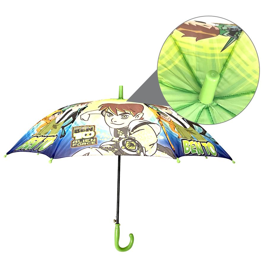 Ben 10 Kids Umbrella 2069