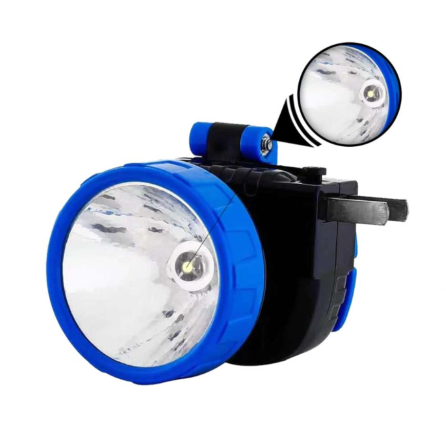 Headlamp 286